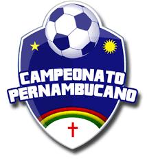 Assistir Campeonato Pernambucano Ao Vivo