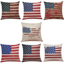 Flag Office Nz Buy New Flag Office Online From Best Sellers