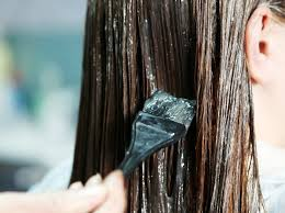 eco friendly hair dyes you can or make yourself