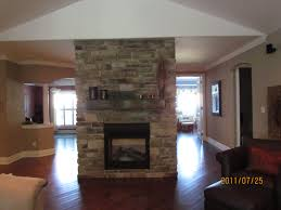 9 double sided fireplace inserts two sided fireplace inserts wood burning two sided wood mccmatricschool com