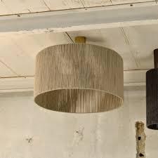 cashmere lamp shade agape