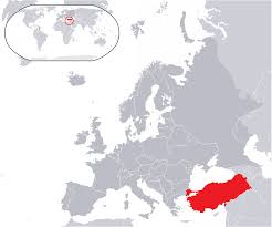 turkey europe map. Beautiful Europe FileLocation Turkey In Europepng With Europe Map E