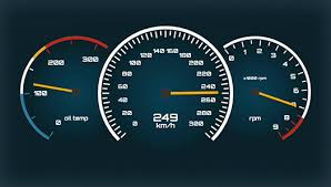 Jquery Meter Gauge Chart Pretty Gauge Component For Angular 2 Free Jquery