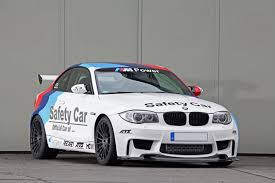 BMW 1M Reviews, Specs & Prices - Top Speed