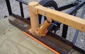 gantry crane harbor freight. anyone using harber freight truck crane? [archive] - biodiesel \u0026 svo discussion forums archive \u003ca href\u003d\ gantry crane harbor