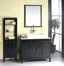 bathroom vanity cabinets canada best best narrow bathroom vanity and image long narrow bathroom of bathroom