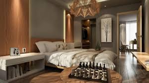 relaxing lighting. Bedroom Lighting Tips Relaxing