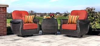 replacement cushions for lazy boy outdoor