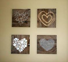 pallet ideas for walls. best design pallet wall art in horizontal form pallet: ideas for walls