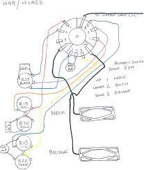 harmony jupiter wiring harmony h49 silvertone 1423 wiring