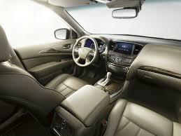 infiniti g35 2015 interior. 2015 infiniti qx60 suv base 4dr front wheel drive interior g35 i