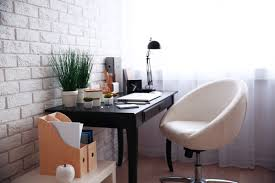 best flooring for home office. Best Flooring Choices For Your Overland Park Home Office