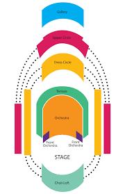 Stewart Copelands Orchestral Ben Hur Winspear Centre