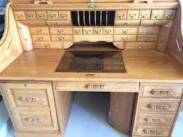 winners only roll top desk computer uk small home remodel ideas fine captures
