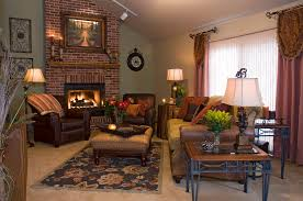 Living Room Area Rug Placement The Abcs Of Decoratingq Is For Quick Decorating Tips