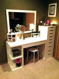 make up vanity with drawers black makeup vanity makeup vanity table makeup table idea cool makeup make up vanity