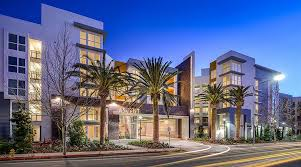 2 Bedroom Apartments For Rent In San Jose Ca Ideas Property Best Inspiration Design