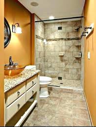 replace bathtub with walk in shower convert tub to walk in shower cost to replace bathtub replace bathtub with walk in shower
