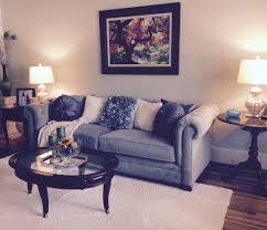 Shaggy Rugs For Living Room Button Tufted Sofa Cream Shag Rug Sea Foam And Cream Living Room
