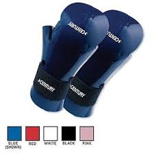 Century Sparring Gear Size Chart Amazon Com Century Sparring Gloves Any Size Karate