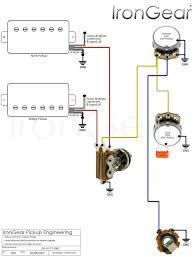 inspirational jazzmaster wiring diagram diagram wiring diagram american professional jazzmaster wiring diagram inspirational jazzmaster wiring diagram diagram