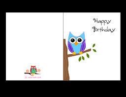 free printable photo birthday cards card invitation design ideas best free printable birthday print free