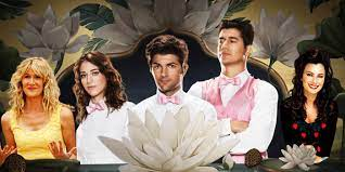 7 Shows Like The White Lotus to Watch ...