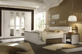 Wandfarbe Schlafzimmer Feng Shui Inspirierend Hervorragend