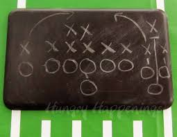 super bowl sweet chocolate game plan chalkboard hungry happenings Football X And O Diagrams super bowl sweet chocolate game plan chalkboard football x o diagrams