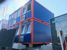 build an office. Build An Office With Cabins R