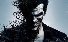 Joker hd wallpaper, Joker wallpapers ...
