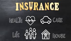 Electrical specialists, electrical services & licensed electricianmoses lake, wa, othello, wa & ephrata, wa. Basin Pacific Insurance Benefits Home Facebook