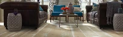 clean rich laminate floor style