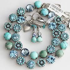 mariana jewelry bliss