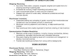 Beautiful Google Resume Pdf Download Gallery Example Resume