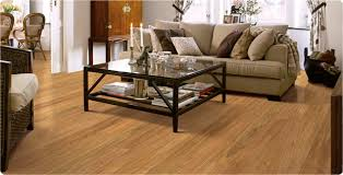 Best Looking Laminate Flooring Classy Inspiration Durability Facts .