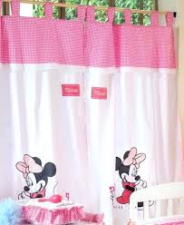 minnie mouse nursery bedding baby mouse flower