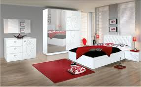 black and white bedroom decor. Full Size Of Romance In Bedroom Red Black And White Decor Gray Yellow