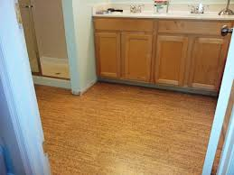 Cork Floor In Kitchen Pros And Cons Cork Flooring Reviews All About Flooring Designs