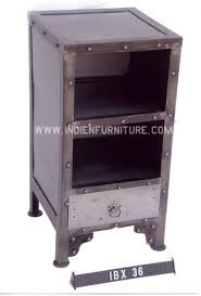 iron industrial furniture. ironindustrialfurniture iron industrial furniture