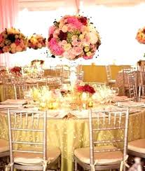 wedding table decorations ideas fall table decorating ideas pretty wedding table decorations round decoration ideas interesting