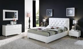 Modern Chair For Bedroom Dream Furniture Salonetimespresscom