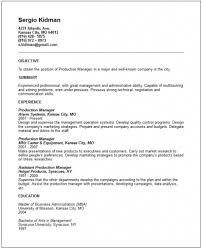 Best Solutions of Sample Resume Of Sales Lady Also Format Layout