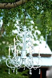 canadian tire chandeliers solar powered chandelier solar powered chandelier tire crystal chandeliers for low ceilings