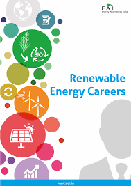 research and publications energy alternatives eai consulting research and publications