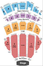 Beacon Theatre Seating Chart Rows Seats And Club Seats