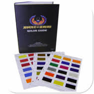 House Of Kolor Candy Chart House Of Kolor Custom Paints Kandy Colors Candy Basecoat
