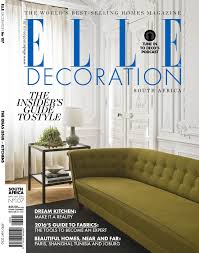 Small Picture Mirror Mirror On The Floor Elle Decoration