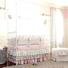 pink and gold crib bedding pink and gold baby bedding amazing girl bedding girl crib bedding sets carousel designs gold crib pink and gold baby bedding