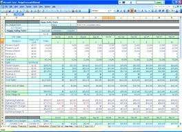 excel modeling how to do financial modeling in excel simple error check financial
